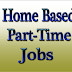 Easy Ways To Make Money From Home - Part Time Work From Home Jobs