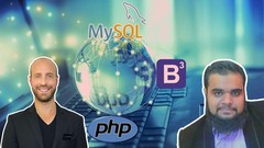 complete-php-course