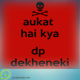 Latest punjabi whatsapp dp