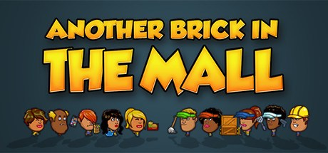 Another Brick in the Mall v0.1.7.3