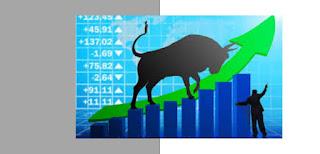 Nifty में निवेश कैसे करें
