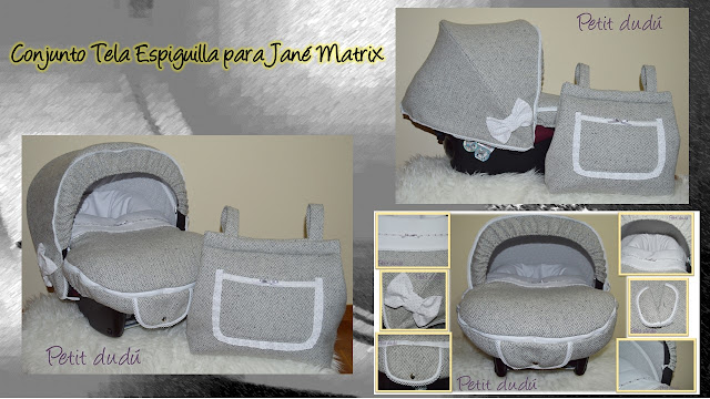 http://petitdudu.blogspot.com.es/2015/12/saco-de-capazo-para-jane-matrix-tela-de.html