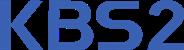 kbs 2 tv online korea live streaming