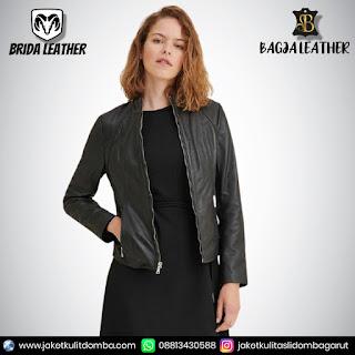harga jaket kulit original
