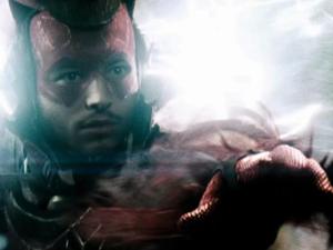 Visiones del futuro de Flash