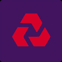 NatWest Mobile Banking Apk Download for Android