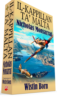 https://www.bdlbooks.com/novels-and-romance-fiction/6706-il-kappillan-ta-malta.html