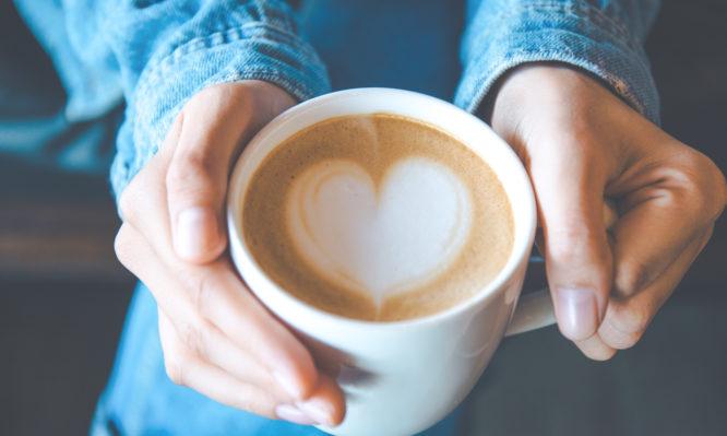 Καφές: Πώς να τον κάνετε πιο υγιεινό – Σημαντικά οφέλη