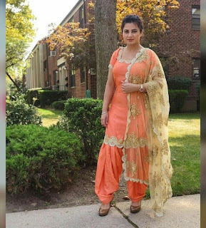 desi punjabi photo punjabi desi girl photo