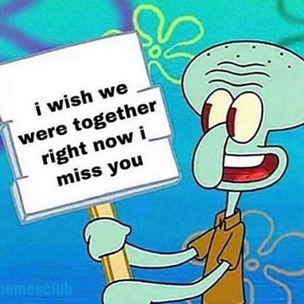 i-wish-we-were-together-but-i-right-now-miss-you