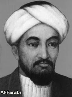 Jenis Negara Menurut Filsuf Muslim Al-Farabi