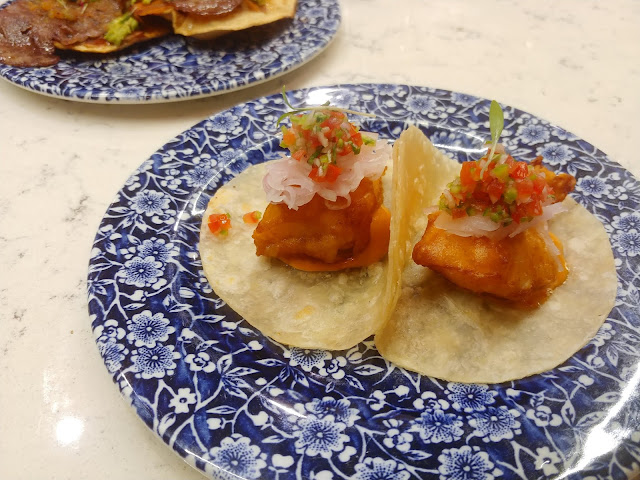 best tacos singapore review
