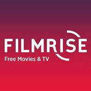 تحميل تطبيق FilmRise – Free Movies & TV v2.4.3 Apk لمشاهدة الافلام الجديدة 2020