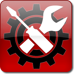System Mechanic Pro Download