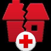 American Red Cross APK