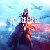 Battlefield V sem Passe Premium: Confira todos os detalhes da revelação