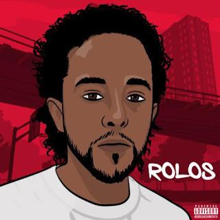 Downloads - Music MP3/WAV - Rolos - Rap Music - Pennsylvania - USA