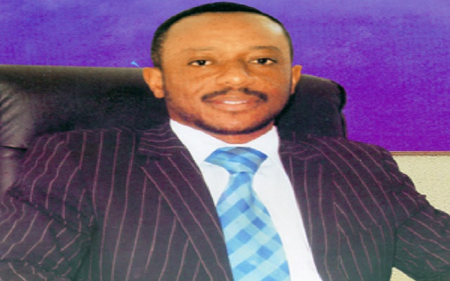 I will chase Obinim out of Ghana - Rev. Owusu Bempah