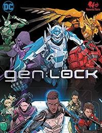Read gen:Lock online
