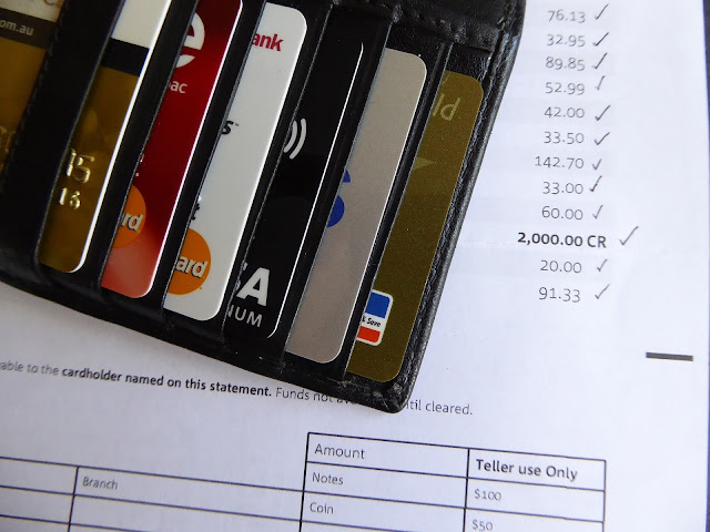 credit card subscription rewards for travel