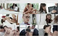 18+ Russian Institute 24:The Hussy- Porn Movie Free HDRip Screenshot