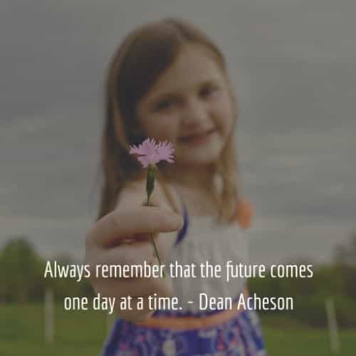 Little things quotes and sayings in life that matters