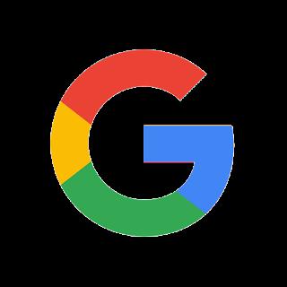Tidak Bisa Searching Menggunakan Google | Google We're Sorry...!!