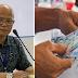 DSWD, Target Tapusin ngayong Septyembre ang Pamamahagi ng 2nd Tranche ng SAP