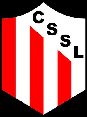 CLUB SPORTIVO SAN LORENZO (CURUZÚ CUATIÁ)
