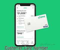 Chime Bank Customer Service Phone Number