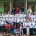 TPQ AT'TARIAH Dusun Cimanggu Desa Cimanggu  Kec.Langkaplancar Harapkan Bantuan Pemerintah