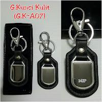 Gantungan kunci besi GK-A07