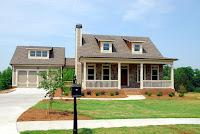 bisnis perumahan, usaha perumahan, modal buat perumahan, perumahan, modal perumahan, biaya bangun perumahan,