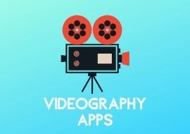 Best Videography Apps That Every Video Editor And Filmmaker Should Have!