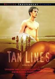 Tan Lines, 2006