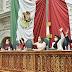 Prohíbe 60 Legislatura terapias de conversión sexual