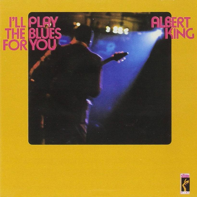 ¿Qué Estás Escuchando? - Página 2 Albert-King-Ill-Play-The-Blues-For-You-album-cover-web-optimised-820
