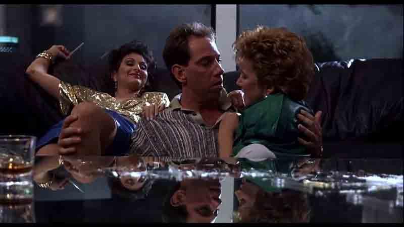 Watch Online Hollywood Movie RoboCop (1987) In Hindi English On Putlocker
