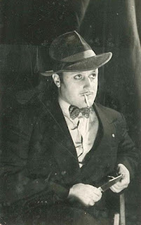 George Semini