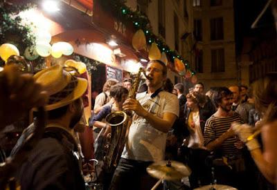 френски фестивал на музиката в софия