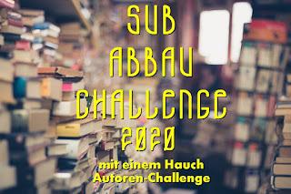 http://tintengewisper.blogspot.com/2019/12/die-groe-sub-abbau-challenge-mit-einem.html
