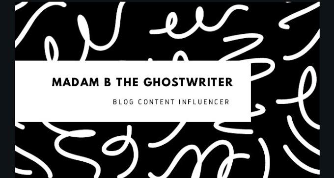 World Of Ghostwriting: Bagaimana Menjadi Penulis Upahan Dan Tawarkan Perkhidmatan Anda Dalam Dunia Penulisan