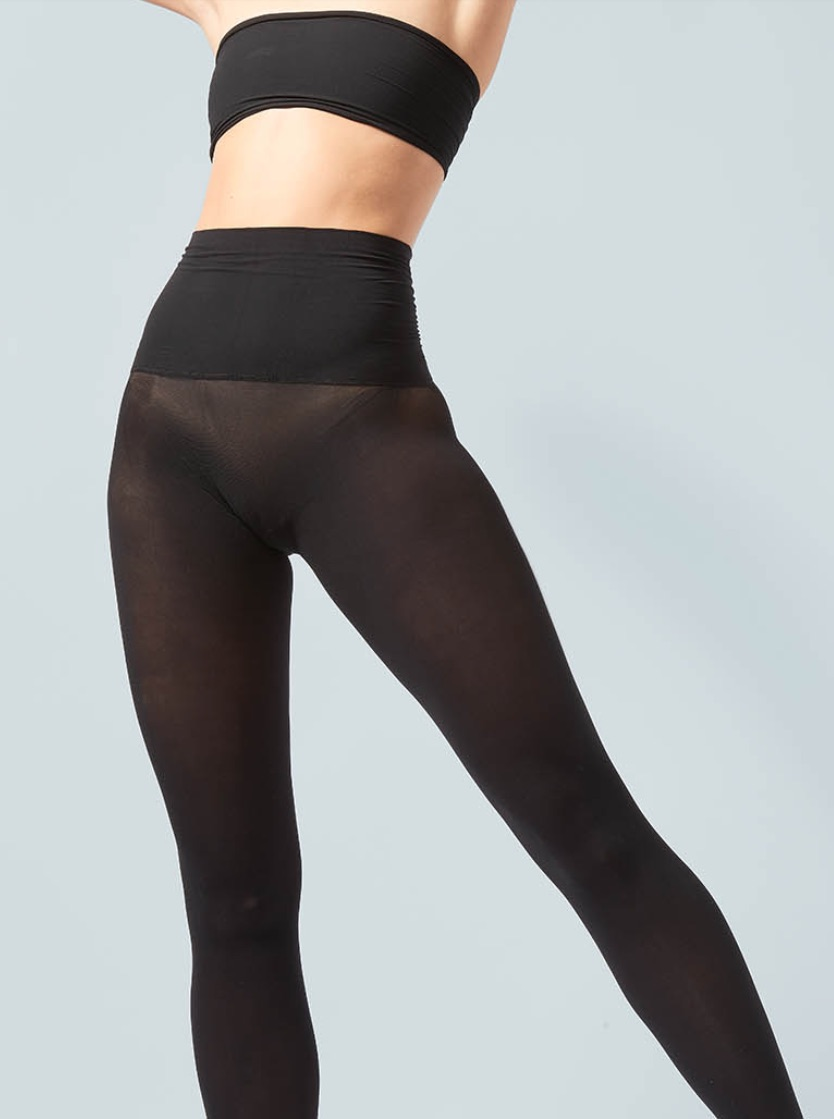 83a2eacac73fd We have already published his reviews on the Kunert Warm Up Cotton Opaque  Tights and the Couture Ultimates 'Sarah' 100 denier ...