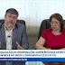 Sobe para 25 o número de casos confirmados do coronavirus, em Manaus