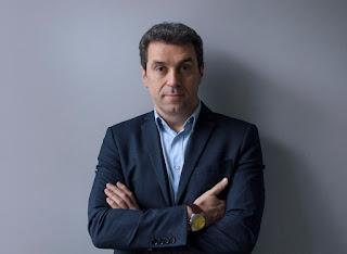 http://www.advertiser-serbia.com/pogled-sa-vrha-2019-20-bojan-stankov-communis-ddb-beogradapsolutno-smo-zadovoljni-ostvarenim-rezultatima-i-poslovanjem/