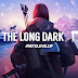 Obsequiamos $100 al primer jugador(a) que logre el platino de The Long Dark | Revista Level Up