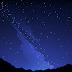 Kiat Sukses Memotret Bentangan Galaksi Bimasakti