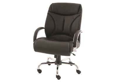 ofis koltuğu,çalışma koltuğu,toplantı koltuğu,bilgisayar koltuğu,ofis sandalyesi,