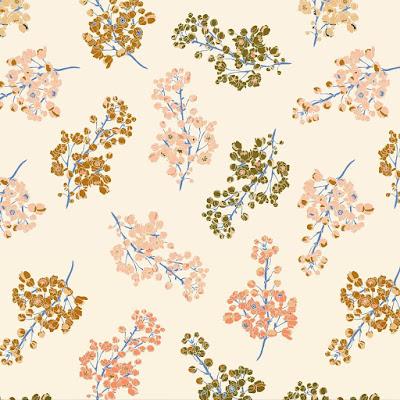 wintage-flower-textile-repeat-design-70004