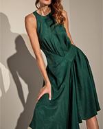 ubrania eleganckie